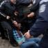 Proteste violente împotriva romilor, după o agresiune