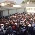 Protestele profesorilor constănțeni s-au stins înainte să înceapă?!