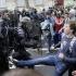 Franța clocotește! Proteste și în acest weekend!