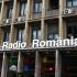 Angajații din Radio România protesteaza față de eliminarea taxei radio-TV