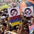 Șapte oficialităţi din Venezuela, sancționate de UE pentru încălcarea drepturilor omului