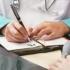 Colegiul Medicilor din România, PROTOCOL cu Ministerul Sănătății după scandalul medicilor falși