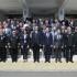 Provocările la nivelul UE în domeniul securității maritime, la ANMB