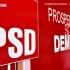 PSD a dat în judecată entităţi care au înregistrat domeniul vioricadancila.ro