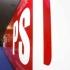 Majoritatea filialelor PSD vor un prezidentiabil din interiorul partidului