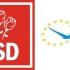 PSD sapă groapa ALDE?