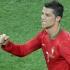 PSG oferă 120 de milioane euro pentru transferul lui Cristiano Ronaldo