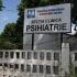 Spitalul de Psihiatrie de la Palazu Mare, imaginea dezastrului!