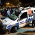 A început procesul puciștilor din Turcia