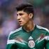 Un fotbalist mexican a fost răpit
