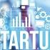 Pași importanți pentru a obține finanțare prin Programul Start-up Nation