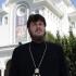 Purtătorul de cuvânt al Arhiepiscopiei Tomisului: 90% (mai nou) din măștile de protecție sunt niște cârpe