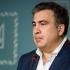 Alertă la Kiev! Mihail Saakaşvili A FOST RĂPIT