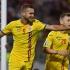 România a învins Islanda, în fotbalul virtual