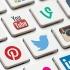 Facebook, twitter și alte rețele de socializare, INTERZISE PUȘTANILOR?!