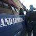 Puteri sporite pentru Jandarmerie: cercetare judiciară, percheziţionări şi conducere la sediu