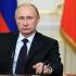 Vladimir Putin: Uniunea Economică Eurasiatică are ca prioritate îmbunătăţirea climatului de afaceri