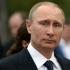 Noul președinte al Germaniei, invitat de Putin în Rusia