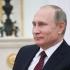 Putin: Relațiile dintre SUA și Rusia merg din rău în mai rău