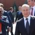 Rusia. Partidul Rusia Unită, care îl susține pe președintele Vladimir Putin, a câștigat scrutinul