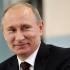 Putin anunță un acord de încetare a focului în Siria