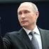 Putin avertizează România și Polonia că se află în raza de acțiune a rachetelor ruse