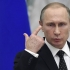 Putin candidează la un nou mandat