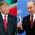 Putin ignoră sancțiunile lui Obama, în așteptarea lui Trump