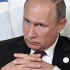 Putin, în pericol de a fi ucis? Complot dejucat de sârbi