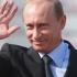 S-au încheiat alegerile din Rusia. VLADIMIR PUTIN, CÂŞTIGĂTOR!