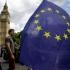 Mai puţini studenţi europeni în Marea Britanie, după referendumul pentru Brexit