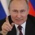 Putin lansează prima centrală nucleară plutitoare
