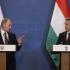 Relația Rusia - Ungaria, pe nisipuri mișcătoare