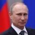 Putin vrea îmbunătăţirea relaţiilor cu SUA