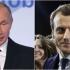 Prima discuție telefonică între Putin și Macron