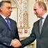 """Ungaria este un """"partener de încredere şi stabil"""" pentru Putin"""
