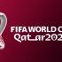 Rusia şi Qatar au negat că ar fi mituit membri ai Comitetului Executiv al FIFA pentru organizarea CM de fotbal