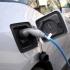 Programul Rabla Plus, pentru mașini electrice sau hibrid, va fi suplimentat