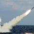 Coreea de Sud anunță că Phenianul pregătește un al cincilea test nuclear
