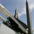 Administrația Bashar al-Assad vrea să cumpere sisteme antirachetă din Rusia