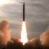 Propunerile Rusiei pentru menţinerea Tratatului nuclear vizează România