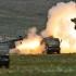 """România iese din nou la """"shopping"""" de armament din SUA"""