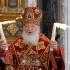 Radiografia lumii moderne, de la imigranți la Trump și la mariajele gay, făcută de Patriarhul Kirill al Rusiei