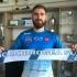HC Dobrogea Sud a transferat un internaţional muntenegrean