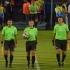 Două remize în primele meciuri din runda secundă a fazei grupelor din UEL