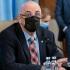Raed Arafat: Trebuie oprit microfonul tuturor celor care le spun oamenilor să nu se vaccineze