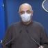 Raed Arafat: După sărbători, e posibil să avem o creștere a numărului de cazuri de coronavirus