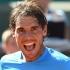 Rafael Nadal a ajuns la 200 de victorii în turneele de Mare Șlem