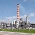 Garda de Mediu face verificări la rafinăria Lukoil
