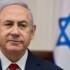 Răgaz pentru formarea noului guvern sau posibilă condamnare pentru Netanyahu